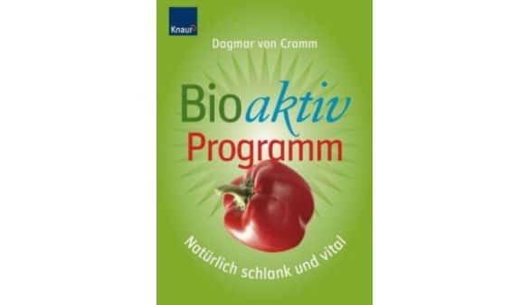 Bioaktiv-Programm