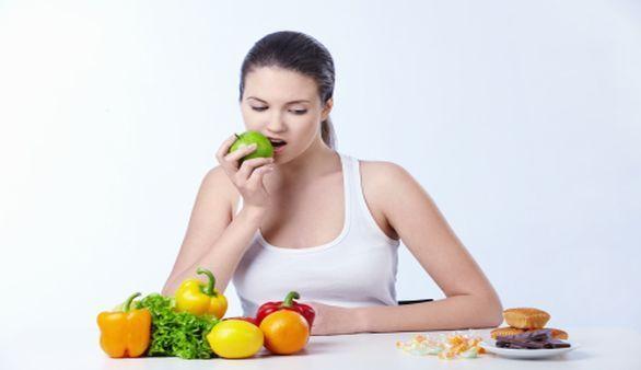 Diät Trends