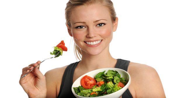Low-Fat Diät