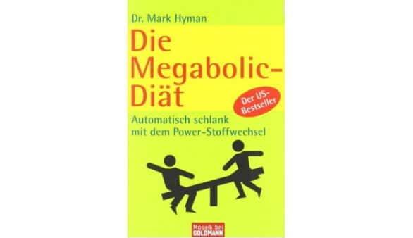 Megabolic-Diät