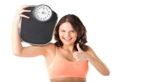 Scarsdale Diät Ergebnisse