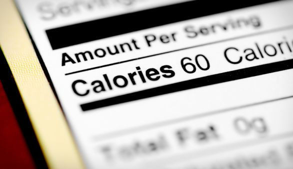 Kalorien